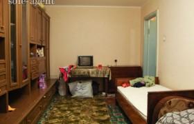 Купить 2-комнатную квартиру Коломна пр-т Кирова 58Б о/п 42м² 5/5 эт.