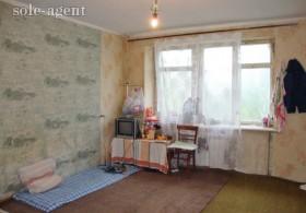 Купить 3-комнатную квартиру Коломна ул. Зеленая 31 о/п 63м² 3/9 эт.
