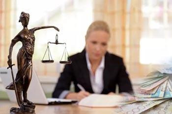 Нотариусы ответственности за предыдущие сделки не несут
