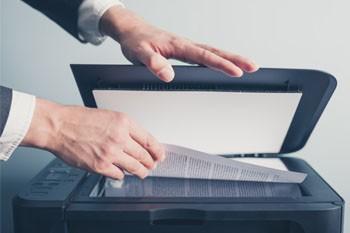 Росреестр пообещал оцифровать все документы к 2020 году