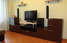Снять 1-комнатную квартиру в Коломне наб. Дмитрия Донского 39 о/п 34 м² 3/9 эт.