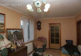 Купить 3-комнатную квартиру Коломна ул. Астахова 13 о/п 67м² 6/9 эт.