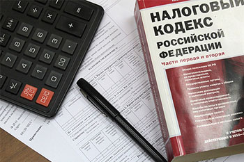 С владельцев незарегистрированных домов возьмут двойной налог