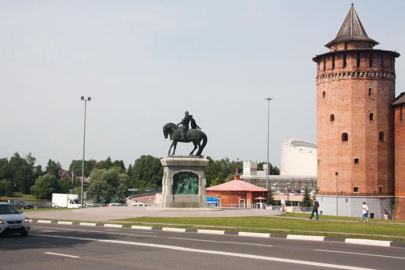 Об агентствах недвижимости в Коломне