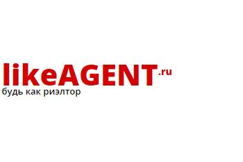 likeAGENT поможет сэкономить при покупке и правильно оценить для продажи