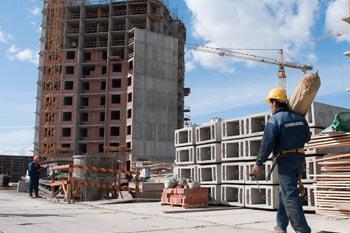 Отмена долевого строительства изменит цены на жилье