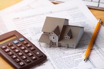Сокращение сроков продажи жилья без уплаты НДФЛ
