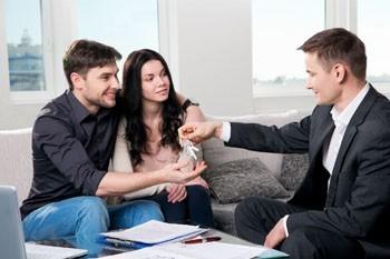 Госдума одобрила закон о защите добросовестных покупателей