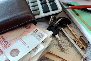 За пять лет число крупных мошенничеств с недвижимостью выросло на треть