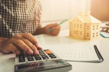 Ипотечному рынку грозит перегрев
